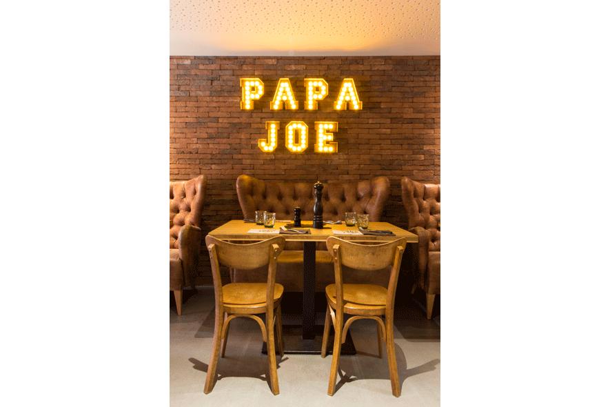 Papa_Joe_02